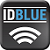 IDBLUE Keyboard Wedge for Google Android
